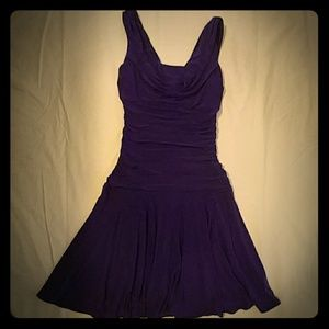 NW Collection Dress Size 6
